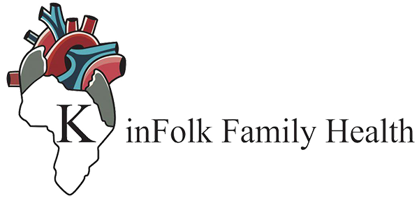 KinFolk Family Health